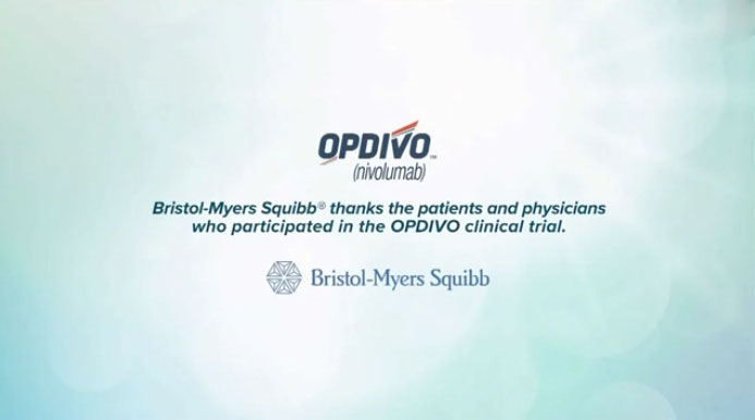 Patient Recruitment Patient Engagment Opdivo Commercial 1